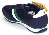 Bayan Spor Ayakkabı Topuk Dikeni Önleyici-3