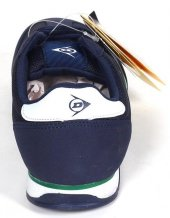Bayan Spor Ayakkabı Topuk Dikeni Önleyici-4