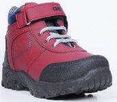 Çocuk Ayakkabısı Sıcak Astar-2