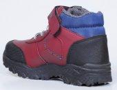 Çocuk Ayakkabısı Sıcak Astar-3