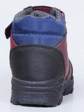 Çocuk Ayakkabısı Sıcak Astar-4