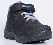 Çocuk Ayakkabısı Kaymaz Taban-2