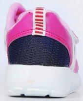 Çocuk Ayakakbısı Cırtlı-4