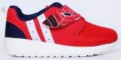 çocuk Ayakkabısı Antibakteriyel