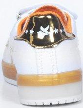 Çocuk Ayakkabısı Altın-4