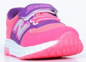 Çocuk Ayakkabısı Işıklı-2