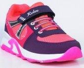 Çocuk Ayakkabısı Çırtlı-2