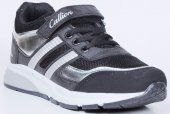 Çocuk Ayakkabısı Bağcıklı-2