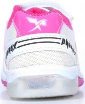 Çocuk Ayakkabısı Antibakteriyel-4