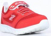 Çocuk Ayakkabısı Cırtlı-2
