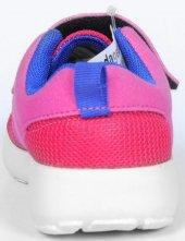 Çocuk Ayakkabısı Kırmızı-4