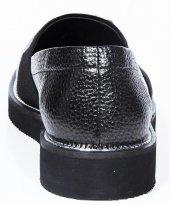Bayan College Ayakkabısı Kolay Giyilebilir-4