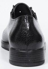 Bayan College AyakkabısıTermo Taban-4