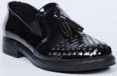 Bayana College Ayakkabısı Antibakteriyel-2