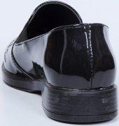 Bayana College Ayakkabısı Antibakteriyel-4
