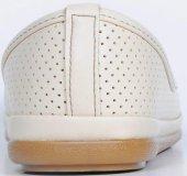 Bayan Babet Ayakkabı Tokalı-4
