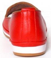 Comfort Ayakkabı Antibakteriyel (COM010KMZ)-4