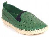 Comfort Ayakkabı Siyah (COM002SYH)-4