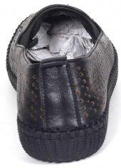 Comfort Ayakkabı Siyah (COM002SYH)-7