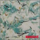 Silkcoat İpek & Canlı & Yalıtım & Dekoratif Sıva