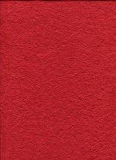 Silkcoat İpek & Canlı & Yalıtım & Dekoratif Sıva Yprestige345