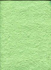 Silkcoat İpek & Canlı & Yalıtım & Dekoratif Sıva Yprestige311