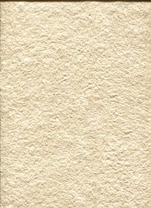 Silkcoat İpek & Canlı & Yalıtım & Dekoratif Sıva YPRESTİGE339