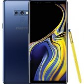 Samsung Galaxy Note 9 128 GB (Samsung Türkiye Garantili)-2