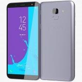 Samsung Galaxy J8 32 GB (Samsung Türkiye Garantili)-2