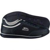 Slazenger Erkek Spor Ayakkabısı Mojo.18y