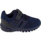 Vicco Çocuk Işıklı Spor Ayakkabı 313.19y.159