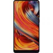 Xiaomi Mi Mix 2 64 Gb Black Cep Telefonu