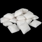 Su Arıtma Ve Yumuşatma İyotsuz Tablet Kaya Tuzu 25 Kg