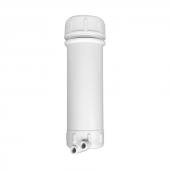 Watergold Su Arıtma Filtre Kabı 300 Gpd Boş Membran Housing