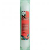 Watergold Su Arıtma 5 Micron İnline Tortu Filtresi 2