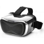 Fonemax Omimo Dahili Ekranlı VR Gözlük HDMI Playstation Xbox PC /