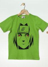 Japan Boy T-Shirt-2