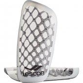 Lescon La 2723 Füme Beyaz Tekmelik