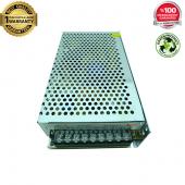 5V 40A Adaptör (Fansız)-2