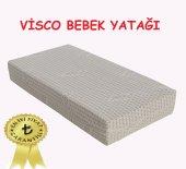 70x130 Visco Bebek Yatağı