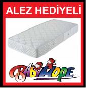 Babyhope 60x120 Bebek Yatağı
