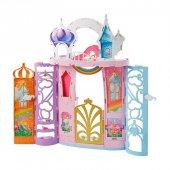 Barbie Dreamtopia Hayaller Ülkesi Şatosu-3