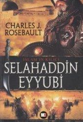 Selahattin Eyyubi Charles Rosebault
