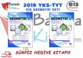 Eis Daf Geometri Seti (2019)