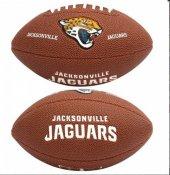 Wilson Amerikan Futbol Topu Maketi Nfl Logolu...