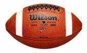 Wilson Amerikan Futbol Topu Gst Practice Fb...
