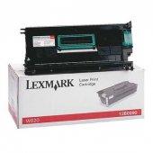 Lexmark 12b0090 Orjinal Toner W820e X820
