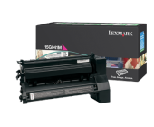 Lexmark 15g041m Orjinal Toner