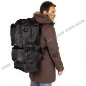 Kamp Dağcı Çantası Seyahat Sırt Çantası Büyük Boy Outdoor Çanta