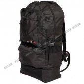 Kamp Dağcı Çantası Seyahat Sırt Çantası Büyük Boy Outdoor Çanta-4